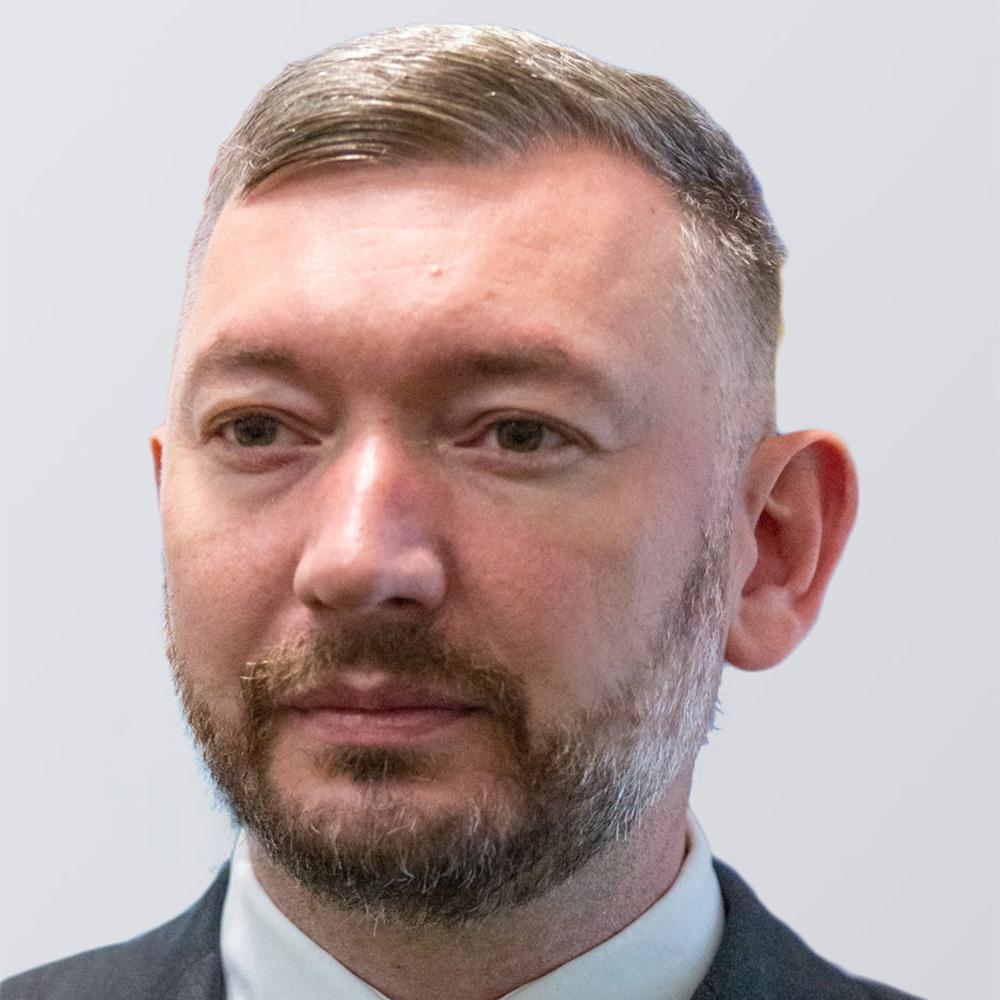 Borsi Imre Lóránt