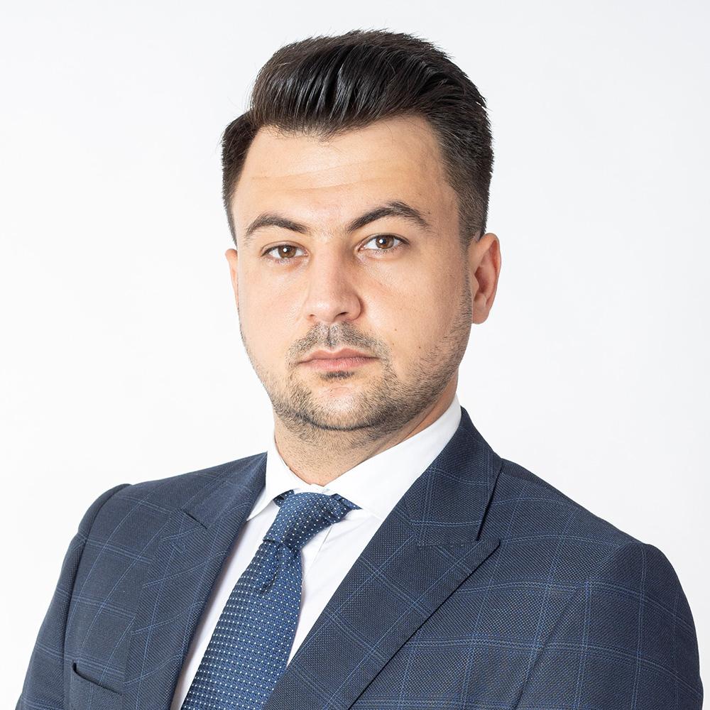 Hodişan Bogdan-Florin
