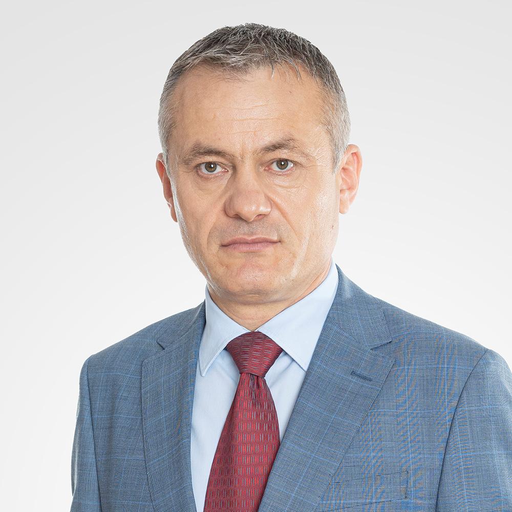 Mălan Mircea