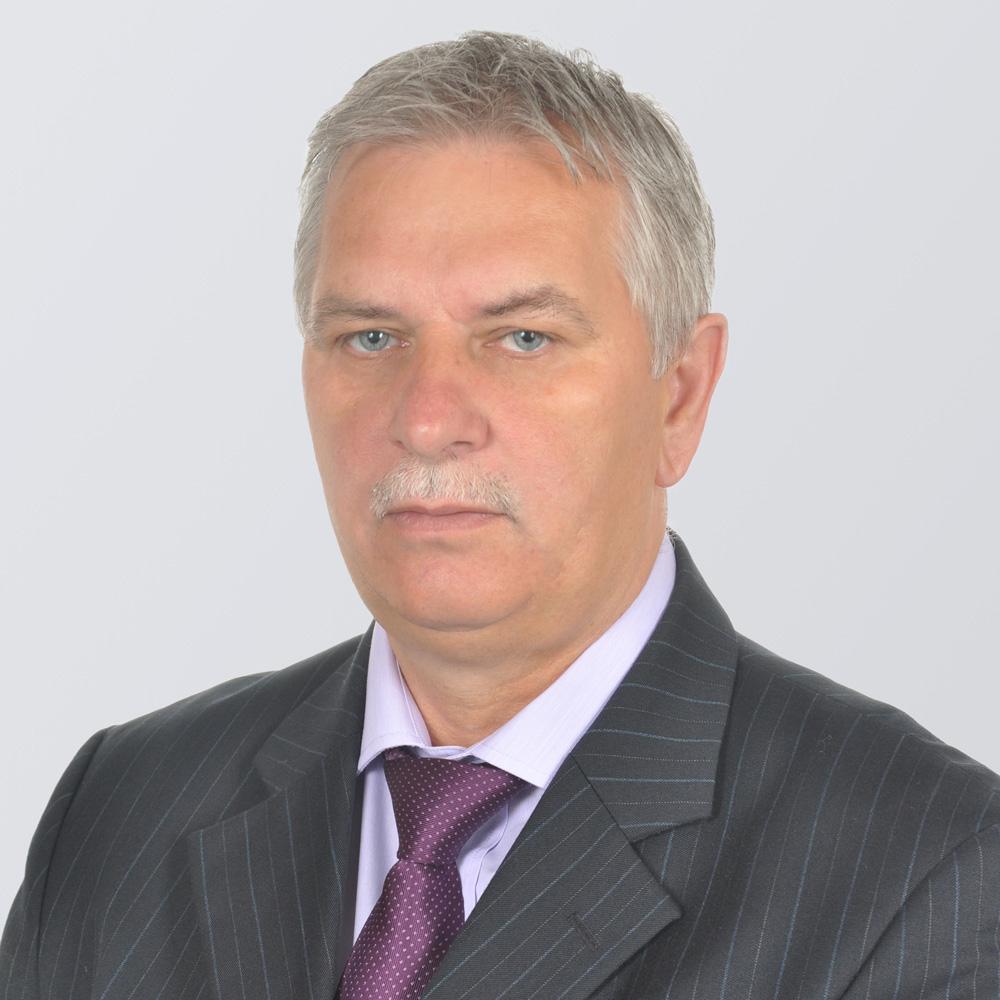 Oros Florian-Victor
