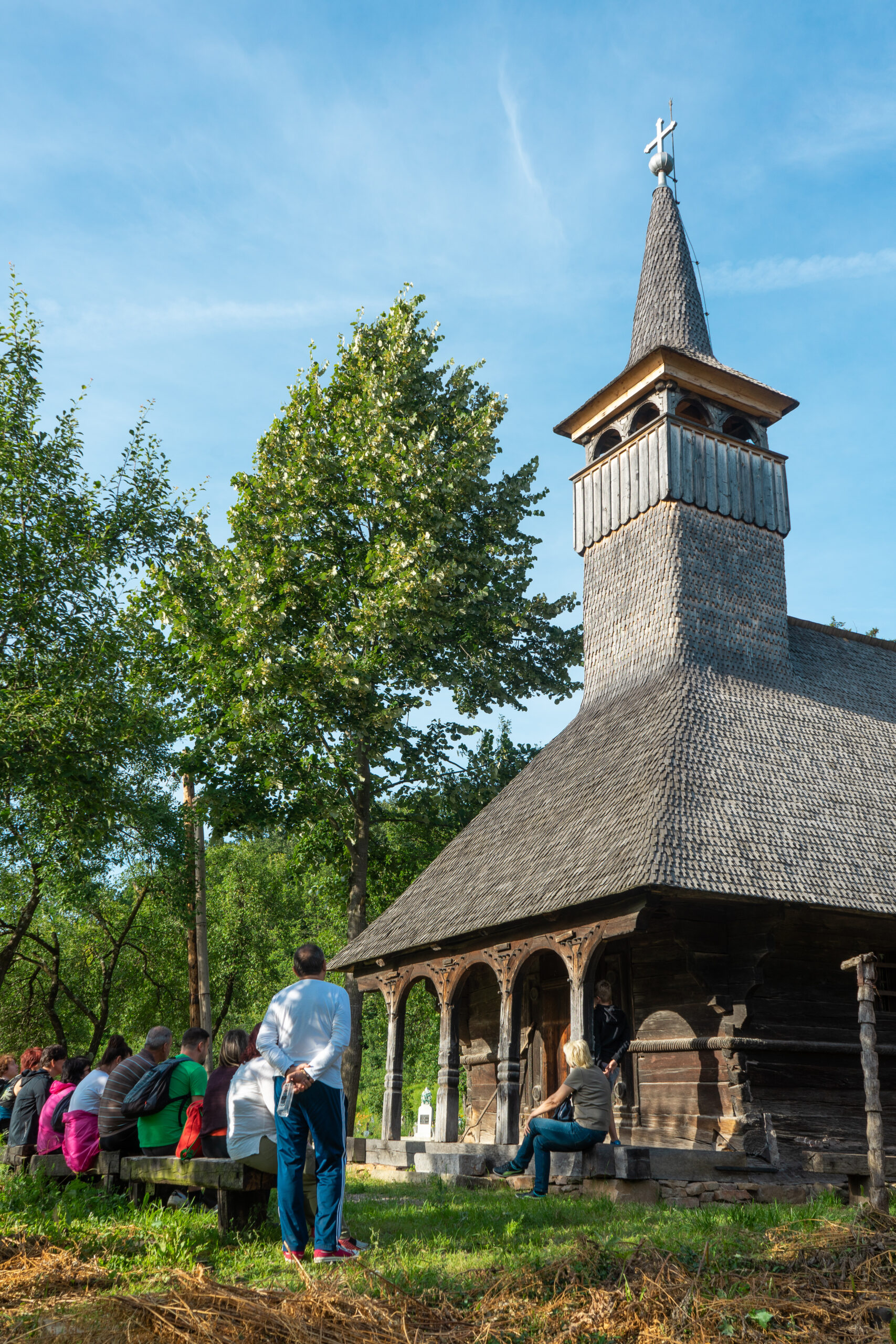 4. Biserica de lemn din Gheghie scaled