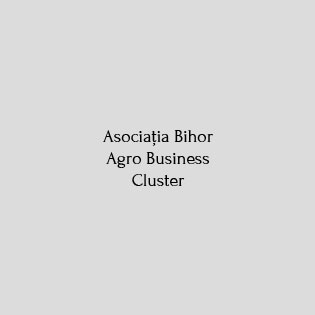 agro business cluster