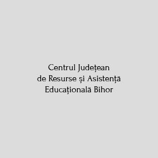 centrul jud de resurse si asistenta