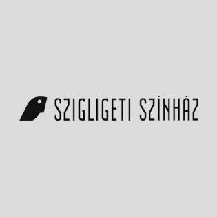 logo szigleti